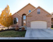 3903 W Sand Lake Dr S, South Jordan image