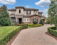 1845 Harland Park Drive, Winter Park image