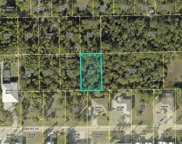 3741 Perkins LN, St. James City image