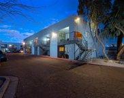 4145 N Longview Avenue, Phoenix image