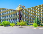411 Lakewood Circle Unit B331, Colorado Springs image