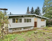 33303 43rd Ave SW, Federal Way image