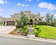 128  Vinicola Court, El Dorado Hills image