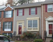 895 CHESTNUTVIEW COURT, Chestnut Hill Cove image