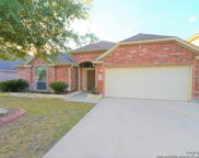 21923 Ruby Run, San Antonio image