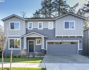 2296 NW 118TH  AVE, Portland image