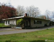 1010 99th Ave SE, Lake Stevens image