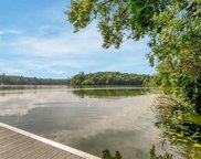 22 Leisure  Way, Mohegan Lake image