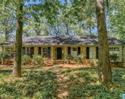 4232 Shiloh Dr, Mountain Brook image