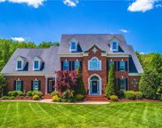 2112  Gallant Fox Court, Waxhaw image