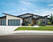 6897 W 23rd Court, Kennewick image