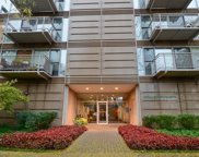 705 11Th Street Unit 313, Wilmette image