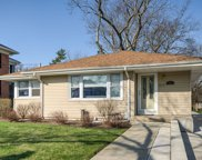 222 S Brewster Avenue, Lombard image