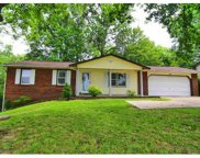 2815 Independence, Cape Girardeau image