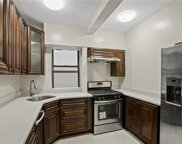 11 Columbia  Avenue Unit #B1, Hartsdale image