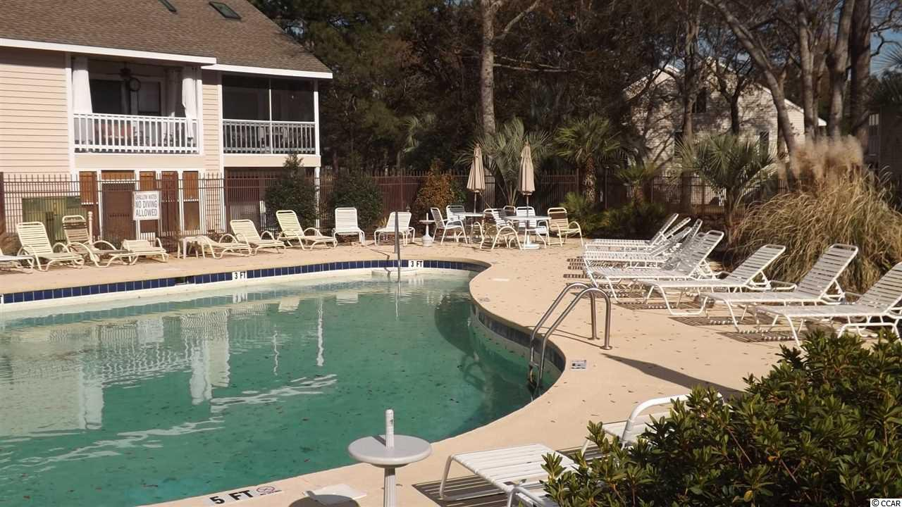 Days Inn Little River Myrtle Beach Sc