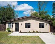 637 N 99th Ave, Naples image