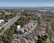 1620     Arch Bay Drive, Newport Beach image