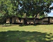 30655 S WENDYBROOK, Farmington Hills image