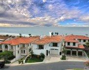 30     Ritz Cove Drive, Dana Point image