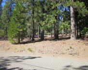 5608  BLUE MOUNTAIN DR., Grizzly Flats image