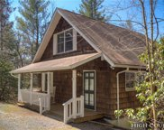 119 Old Boone Road, Blowing Rock image