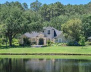 12958 BIGGIN CHURCH RD South, Jacksonville image