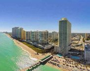 16699 Collins Ave Unit #2704, Sunny Isles Beach image
