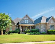 111 Candleston Place, Simpsonville image