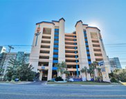 6804 N Ocean Blvd. Unit 921, Myrtle Beach image