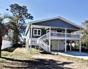 339 Seabreeze Drive, Murrells Inlet image
