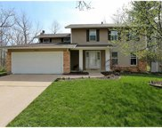 12104 Foxpoint, Maryland Heights image