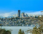 2459 65th Place SE, Mercer Island image