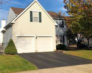 319 Susquehanna, Upper Macungie Township image