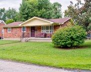 6200 Oaknoll Dr, Louisville image
