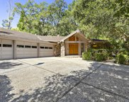 1382 Box Canyon Rd, San Jose image
