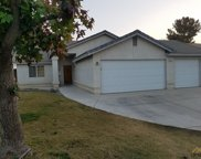 14317 Wildheather, Bakersfield image