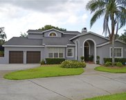 1205 Mayfield Avenue, Winter Park image