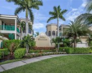 1130 Clam Ct Unit 6, Naples image