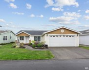 320 Willow St SW, Orting image