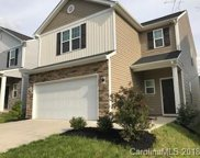 14228  Waterfowl Lane Unit #364, Charlotte image
