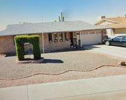 10409 W Cumberland Drive, Sun City image