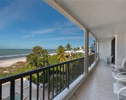 2380 Gulf Shore Blvd N Unit 403, Naples image
