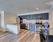 5207 INDIAN RIVER Drive Unit #244, Las Vegas image