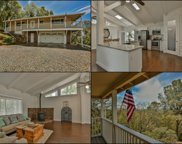 5798  Hollyberry Lane, Placerville image