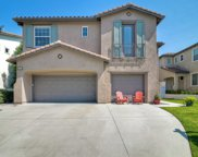 10244 Lone Dove St, Rancho Bernardo/4S Ranch/Santaluz/Crosby Estates image