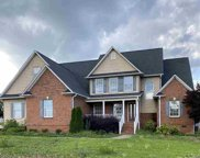 303 Fosters Grove Road, Chesnee image