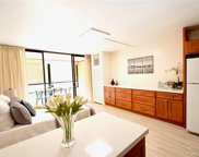1717 Mott Smith Drive Unit 1009, Honolulu image