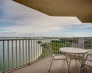 8771 Estero Blvd Unit 802, Bonita Springs image