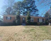 2902 Ford Place, Huntsville image